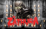 Dj ZathurA