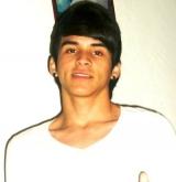 Jhon Bejarano