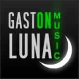 Gaston Luna