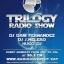 14é PROGRAMA TRILOGY RADIO SHOW @ RADIO JOVENTUT