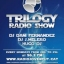 TRILOGY RADIO SHOW. Ebre Líders
