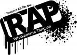 I'm rap