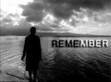 Me Gusta el Remember