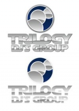 Trilogy dj's group