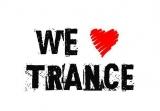 We ♥ Trance!