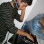 AleixDj