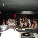 DJ SPEKTRAL
