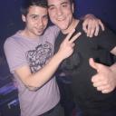 Juan Sáez & Friends