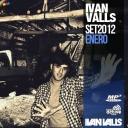 Fotos de Ivan Valls