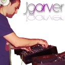 www.mixcloud.com/j-garver-j-garver<br /> www.jgarver.podomatic.com<br /> www.jgarver1.tumblr.com/