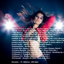 Set List - Best Dance Music 2012_Junho - Party_ Mix_ New_ Electro_ House_ Club_ Mix_Vol.02