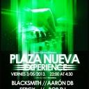 6 Experience Plaza Nueva