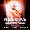 3 Experience Plaza Nueva