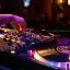 DJ MARQUINHOS IN THE MIX