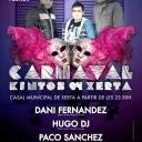 CarnavalKintosXerta