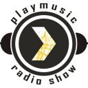 logo play radio