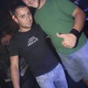 Capriatti & Juan Sáez