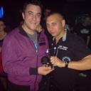 DJ ONERS