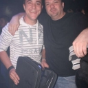 Juan Sáez & J.Louis