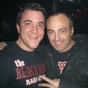 Juan Sáez & Luis López