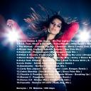 Set List - Best Dance Music 2012_Junho - Party_ Mix_ New_ Electro_ House_ Club_ Mix_Vol.02