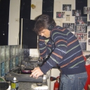 Concentracion DJ'S Aforo 022
