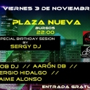 2 Plaza Nueva