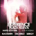 5 Experience Plaza Nueva