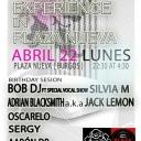 4 Experience Plaza Nueva